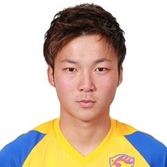 K. Shiihashi