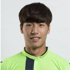 G. Choi