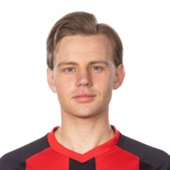 O. Pettersson