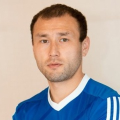 M. Sapanov