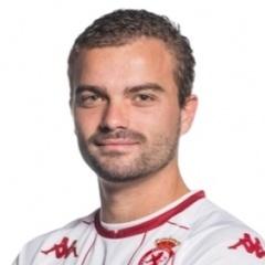 Pedro Empis