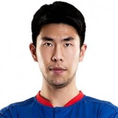 Eui-Gwon Han