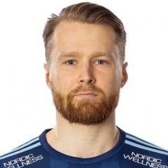 J. Une-Larsson