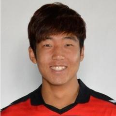 Woo Chan-Yang