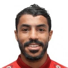 H. Al Habaib