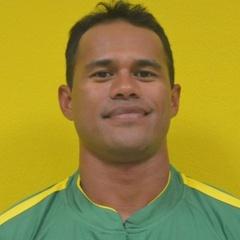 T. Tinorua