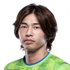Y. Segawa