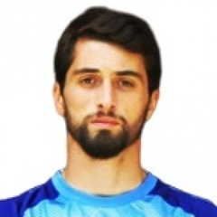 I. Rukhadze