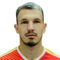 D. Hasanović