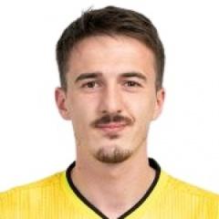 S. Radeljić