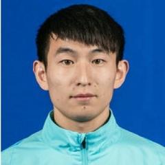 Cao Wen