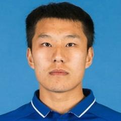 Gao Shipeng