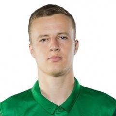 R. Ivanov