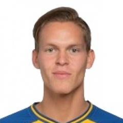 A. Jonasson