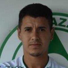 R. Dorrego