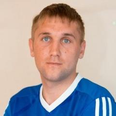 S. Shevtsov