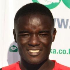 John Makwata