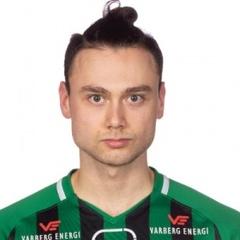 V. Lugonjic