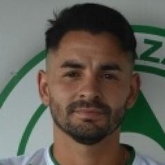 L. Ruiz Díaz
