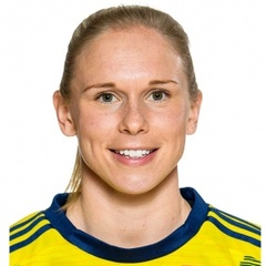 J. Andersson