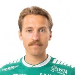 J. Stensson