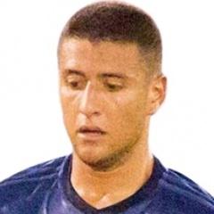 J. Payeras