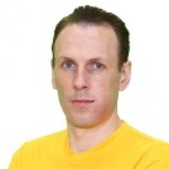 G. Juska