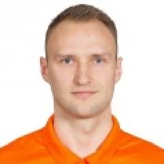 D. Lukosius