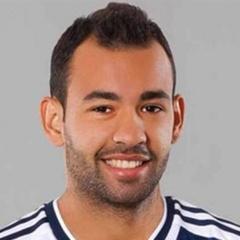 Junior Vitor