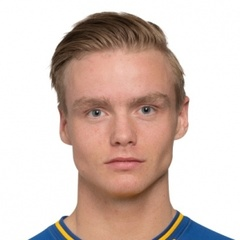 I. Sigurdsson