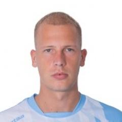 D. Svacek
