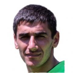 S. Hovhannisyan