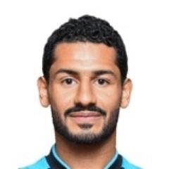 A. Al Saleh