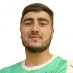 S. Aslanyan