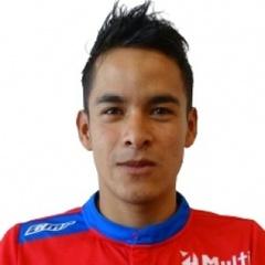 Y. Ramos