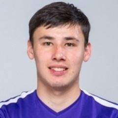 S. Kapanov