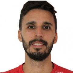 Léo Fioravanti