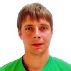 A. Kobzev