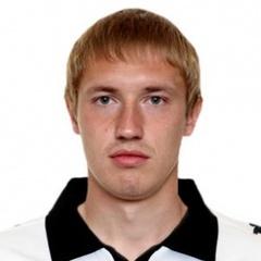 D. Voynov