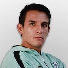 D. Rendón