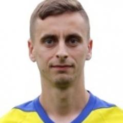 J. Letniowski