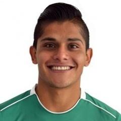 A. Ochoa