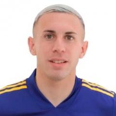 N. Briasco