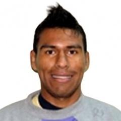 W. Alvarez