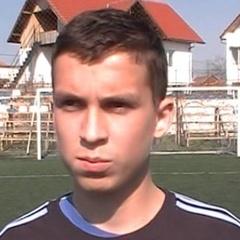 A. Pircalabu