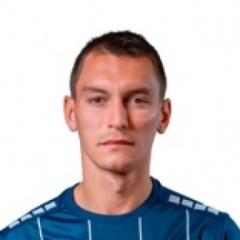 B. Varga