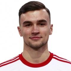 M. Rozwandowicz
