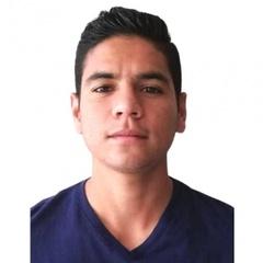 C. Pineda