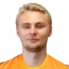 V. Nelsson