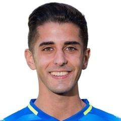 Pablo Fid